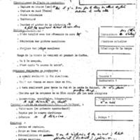 SIC Bin_0331.pdf