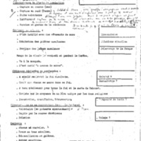 MUR Bin_089.pdf