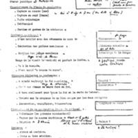 SIC Bin_0098.pdf