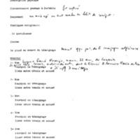 CAN 37.pdf