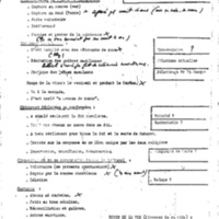 SIC Bin_0335.pdf