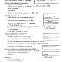 SIC Bin_0325.pdf