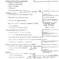 BAR Bin_057.pdf