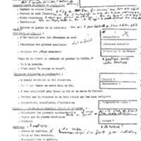 SIC Bin_0435.pdf
