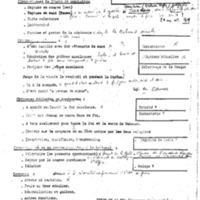 MUR Bin_142.pdf