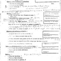 MUR Bin_155.pdf