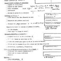 GAL 9.pdf