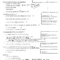 SIC Bin_0071.pdf