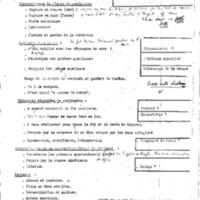 MUR Bin_139.pdf