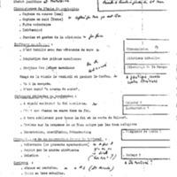 SIC Bin_0308.pdf