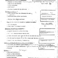 MUR Bin_135.pdf
