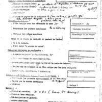 CAN 18.pdf