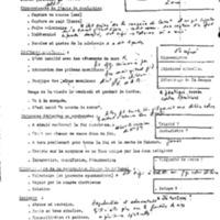 TOL Bin_014.pdf
