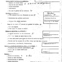 SIC Bin_0386.pdf
