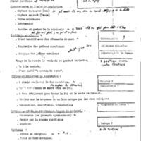 SIC Bin_0122.pdf