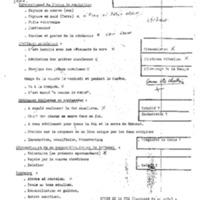SEV Bin_044.pdf
