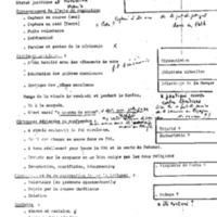 GAL 8.pdf