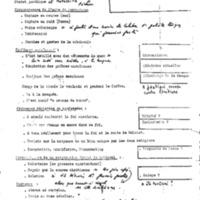 SIC Bin_0136.pdf