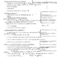 BAR Bin_030.pdf