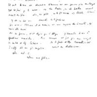BAR Bin_065.pdf