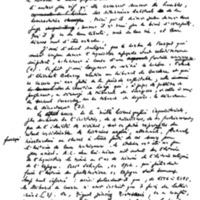 Texte Bennassar 3.pdf