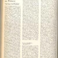 """L'Histoire au Présent. Bartolomé et Lucile Bennassar : """"Les chrétiens d'Allah"""""""