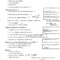 SIC Bin_0108.pdf