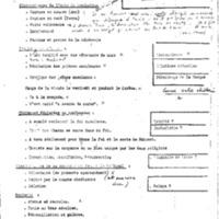 MUR Bin_069.pdf