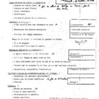 SEV Bin_047.pdf