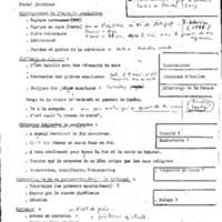 MUR Bin_048.pdf