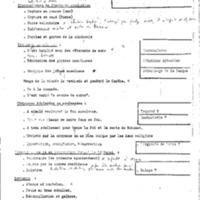 MUR Bin_072.pdf