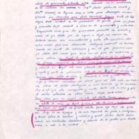 VAL 004.pdf