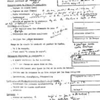 GAL 26.pdf