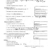 SIC Bin_0109.pdf