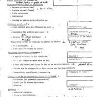 SIC Bin_0124.pdf