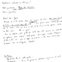 SIC Bin_0052.pdf