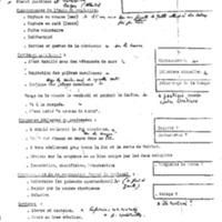 SIC Bin_0119.pdf