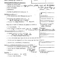 SIC Bin_0312.pdf