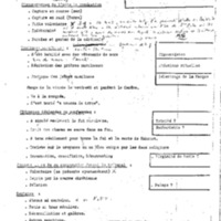 MUR Bin_046.pdf