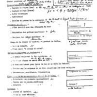 MER 4.pdf