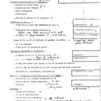 SIC Bin_0027.pdf