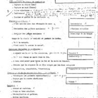 MUR Bin_075.pdf