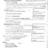 GRE Bin_033.pdf
