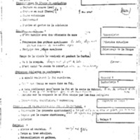MUR Bin_152.pdf