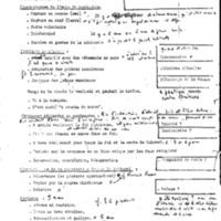 SIC Bin_0507.pdf