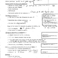 SIC Bin_0147.pdf