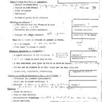 MUR Bin_051.pdf