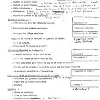 GRE Bin_088.pdf