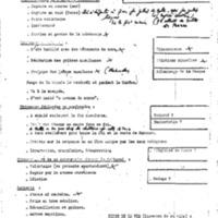 SIC Bin_0357.pdf