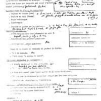 MAJ Bin_148.pdf